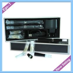 Электронные сигареты EGO T с Starter Kit