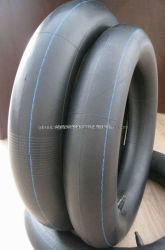 Butyl TUBE /tube intérieur Motoecycle 2.75/3 2.75/3.00-18.00-17