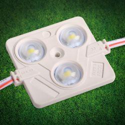 2835 1,5 W Módulo LED de retroiluminação para o canal cartas e caixa de luz