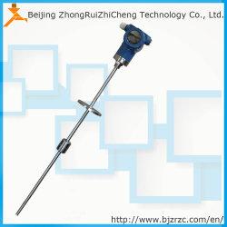 Transmetteur de niveau magnétostrictifs Hart Module H770