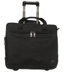 Suitcase Laptop Bag (ST7015)를 위한 새로운 Product Wheel