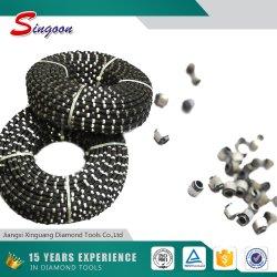 Резиновые Diamond провод для украшены