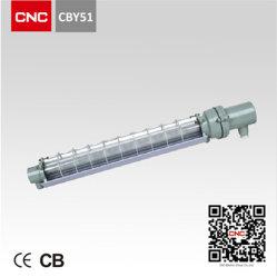 (CBY51) Explosion-Proof lâmpada LED fluorescente