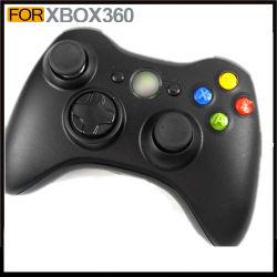Xbox 360용 무선 Bluetooth 원격 게임 컨트롤러 패드 게임 패드