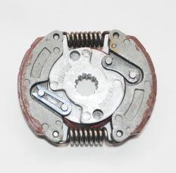 KTM Replica Morini 50cc Engine Clutch Assy 50cc 자전거 부품