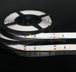 LED Decore Strip pour Noël