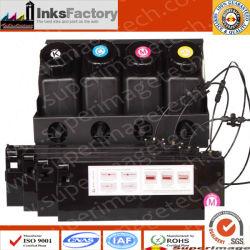 Système d'encre en vrac pour Roland LEC-300/LEC-540/Lej-640/Lec-330UV