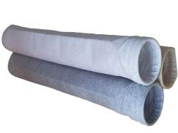 Filtro da Anstatic, sacchetto filtro antistatico del poliestere del sacchetto filtro della polvere di Anstatic