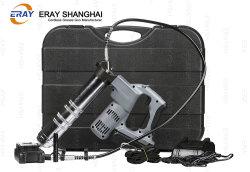 Cordless/Akku/Power Tool la pistola de engrase Batería 21V
