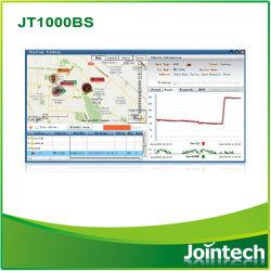 نظام تحديد المواقع نظام مراقبة تتبع لتتبع المركبات