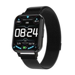 Smart Mobile Assista Twx 1,78 polegadas tela grande o Bluetooth 5.0 Menu Dupla Saúde monitorização de ECG PI68 profunda Twx impermeável de vigilância inteligente de telefones celulares