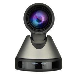 Масштабирование или потоковой передачи видео Full HD 1080P камера для проведения конференций с 12 оптических телеконференции