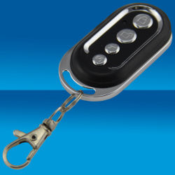 Gate OpenerのためのRF Remote Transmitter