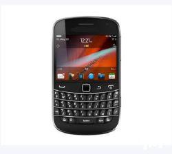 元の真新しい携帯電話Smartphone 9930