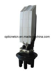 Оптоволоконный соединитель жгута проводов передней крышки блока цилиндров (GPJ-08V5C)