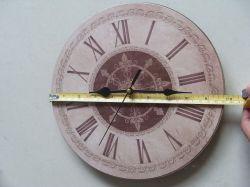 Serviço de Inspecção relógios /Disco inspecção de mercadorias