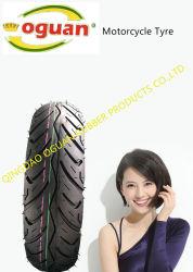 Produzieren Motorcycle ATV Go Kart Reifen (120/70-12 130/70-12 90-12 130/60-13)