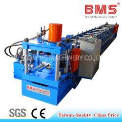 Il blocco per grafici di portello dell'acciaio rapido laminato a freddo la formazione del macchinario di /Making della macchina