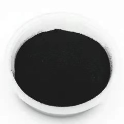 99,999% Gete Germânio Telluride preço dos grânulos de evaporação