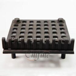 熱い販売の暖炉の部品の鋳造