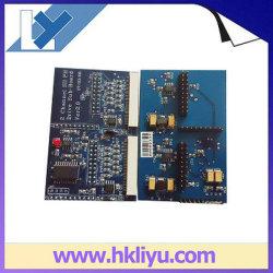 A Seiko Cabeça de Impressão do Cartão de Transferência do cabeçote de impressão para impressoras PCI Challenger/Infiniti