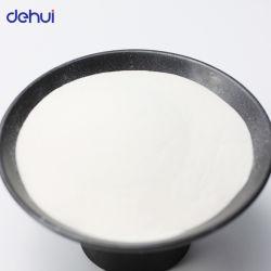 Молочные продукты с высоким качеством Carrageenan порошок