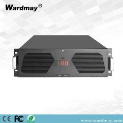 Wardmay 2020 Beste 64chs 16 IP van de Veiligheid van het Netwerk van HDD 4K HD Camera NVR