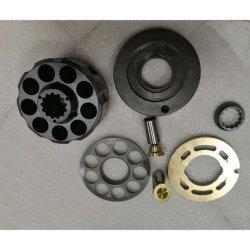 미니 굴삭기용 굴삭기 부품 유압 펌프 피스톤 부품(YC35-6