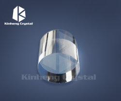 BGO Scintillator для излучения, ОФЭКТ и ПЭТ