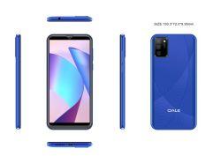 هاتف ذكي 3G بحجم 5.5بوصة هاتف صغير بنظام Android أفضل هاتف Android