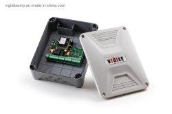 Oscilação automática portão 230V