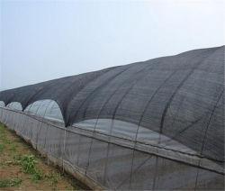 HDPE-Material Mono Mono Band/Mono Net Sun Shade Tuch Sun Schatten Netz Schatten für Landwirtschaft/Grünes Haus Netz