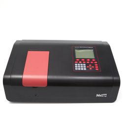 Spettrofotometro UV-1900 UV Vis a fascio doppio con larghezza multibanda Prestazioni elevate
