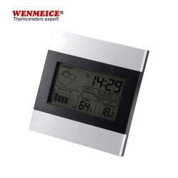 Ldth520 Openlucht thermo-Hygrometer van de Thermometers van de Zaal van de Meter van de Temperatuur en van de Vochtigheid van China de Goede Binnen