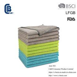 Küche Autogeschirr Reinigung Mikrofaser Handtuch Tuch Flusen Frei Premium Hochsaugfähig, Universell Einsetzbar