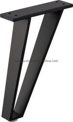 Фитинг на кухне мебель чугунные металлические крепежные детали диван рамы ног