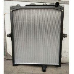 Volvo Fh13 엔진 냉각 시스템 65479 OE용 자동 라디에이터 85013015 22062259