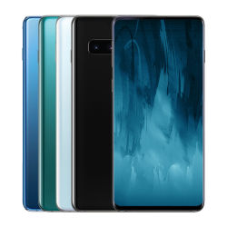 هاتف Android الأصلي عالي الجودة S10 S10+ S9 S9+ S8 S7 مصنع الهواتف المحمولة والسعر بالجملة