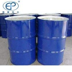 CAS 64-17-5 96% de etanol