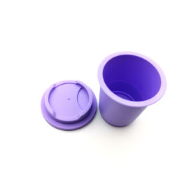 Medische kunststof verpakkingsdoos Injectievormen/Molding Products
