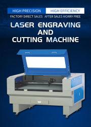 대나무 및 목재용 1310 레이저 가공 및 절단 기계 고급 경로 최적화 시스템이 있는 제품