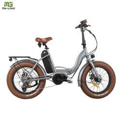2020 складная E велосипед электрический велосипед портативный небольшой велосипед с электроприводом складывания