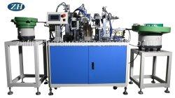 고속 전자동 조립 라인/맞춤형 기계 진동 보울 수유 기계/화이트 로드 실 링 자동 조립 기계