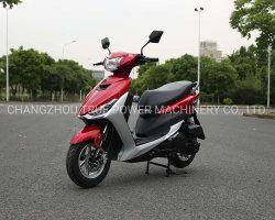 YAMAHAエンジンガソリンスクーターのオートバイ