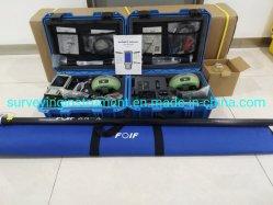Двухчастотный Foif A90 Gnss Rtk с 555 каналов малых Smart A90 приемника GPS