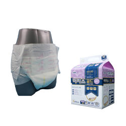 Volwassen babymeisjes in luiers Adult Training Disposable Diaper Adult Baby Girls in luiers