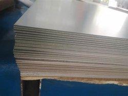 ASTM B265 Gr2 Gr5 سعر التيتانيوم لكل كجم من أوراق التيتانيوم