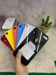 2021 Haut de la vente de seconde main Téléphone Mobile pour 95 % Xr Nouvelle Smart Mobile reconditionné