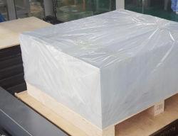 8011, 3105, 3003, 1060 H14, H16, H24, H26 Feuille en aluminium pour Le Cap, de fermeture