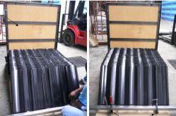 Установка фильтра воды для промышленных сточных вод